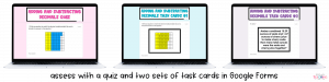 assess adding and subtracting decimals